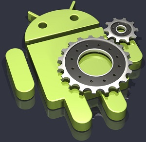 Android Tutorials