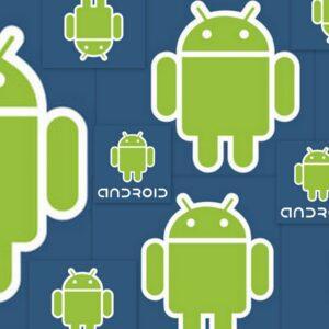 Android Tutorials