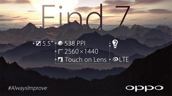 oppo-find-7-features