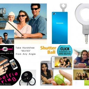 Awesome Gadgets