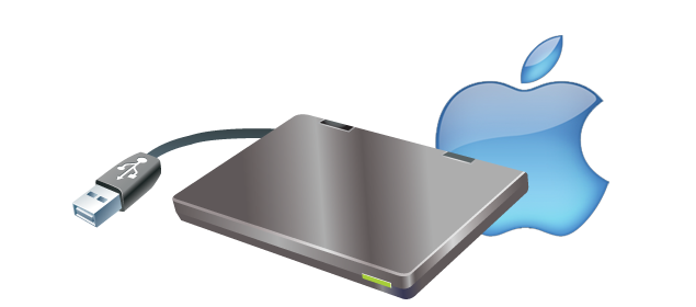 How To Choose The Best External Drive For Mac Freefeast Info