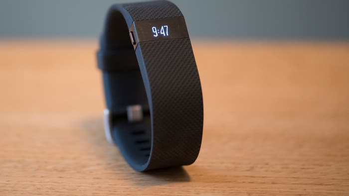 Top 5 Fitness wearable of our time
