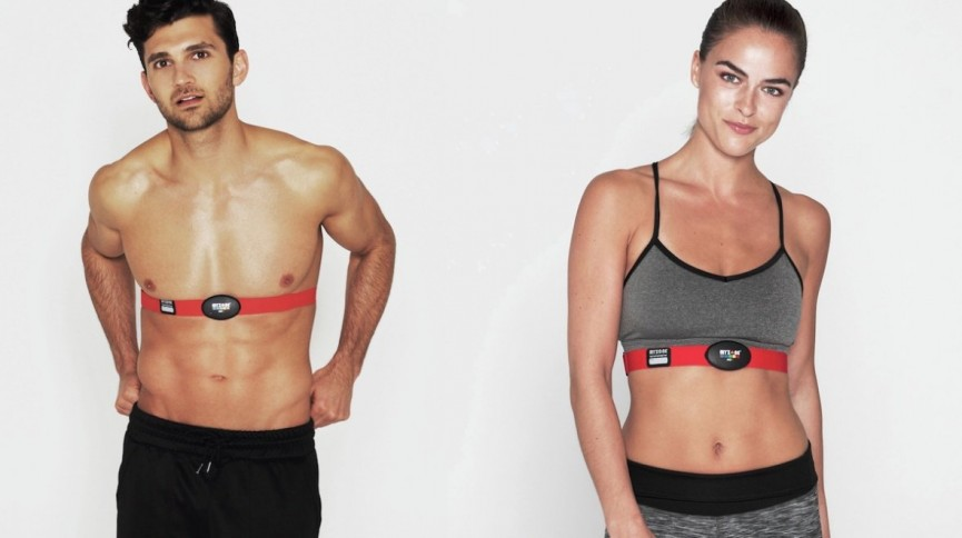 Top 5 Fitness wearable of our time3