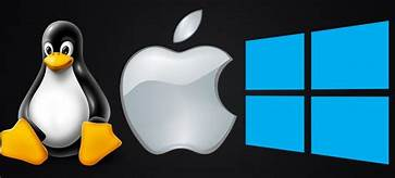 Mac vs. Linux