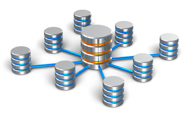 SQL 101 – Difference Between DBMS and RDBMS