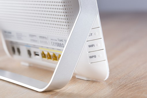 Top 5 Fastest and Best ADSL Modems Today